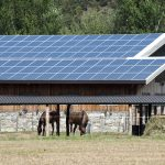 centre-equestre-solaire-photovoltaique