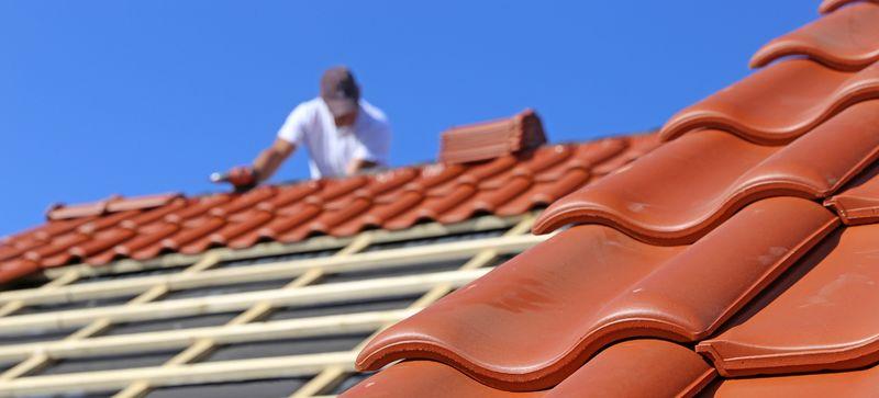 Comment savoir si la toiture est à refaire?